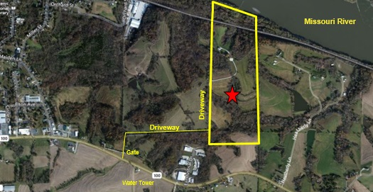 SOLD Hwy 100 - 9231